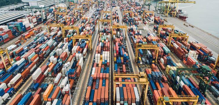 Hermes International: E-Commerce made in Germany