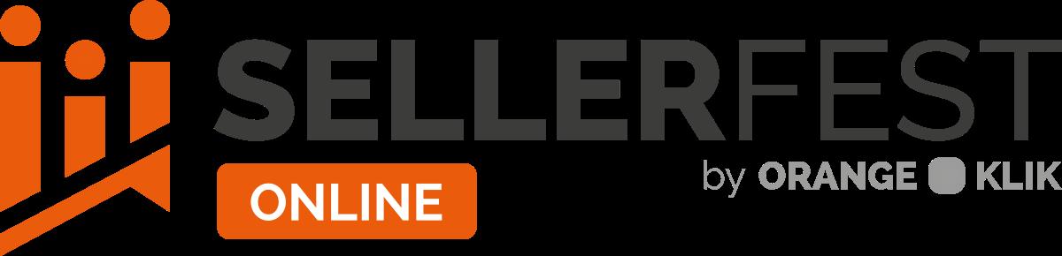 seller-fest-online