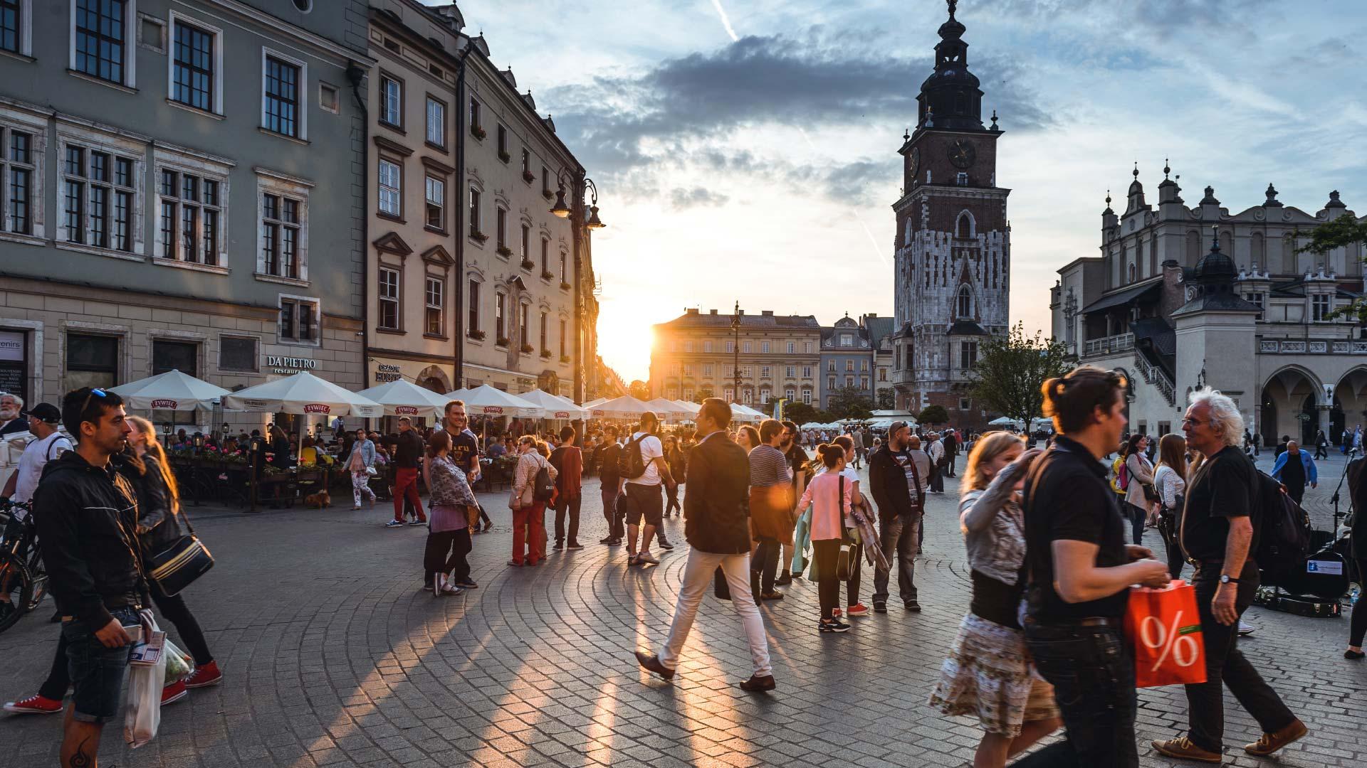 E-Commerce Europe South East