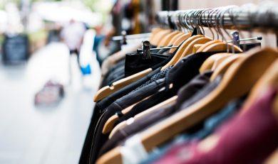 Eastern Europe: E-Commerce market of the future