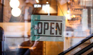 Cross-border e-commerce: Europeans like to shop abroad