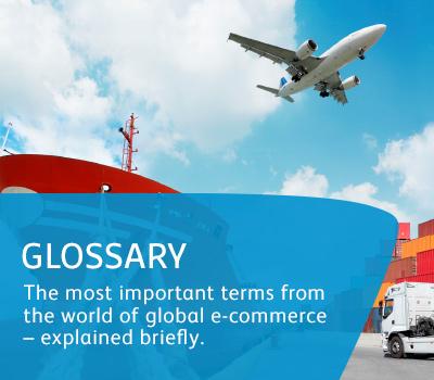 Hermes Glossary