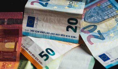 EU VAT: New rules for cross-border e-commerce