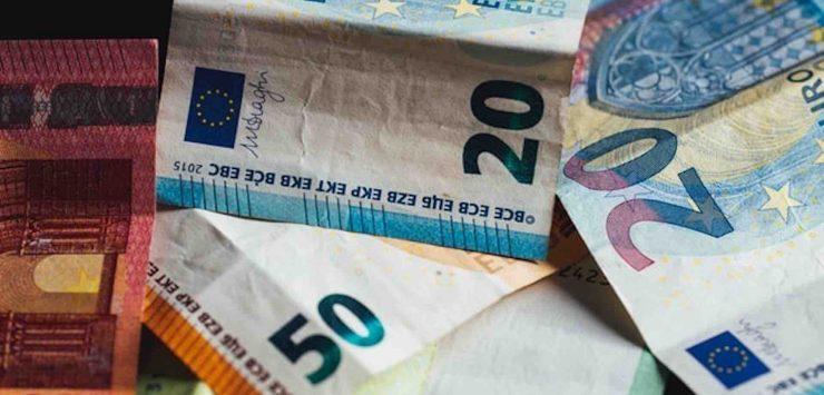 New VAT EU