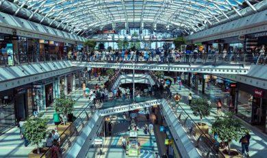 Marketplaces in Europe: Alternatives to Amazon and eBay