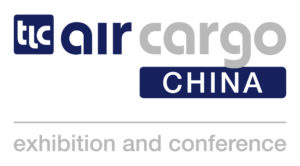 Air Cargo China