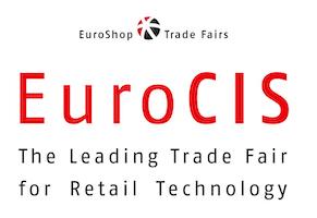 EuroCIS_Logo