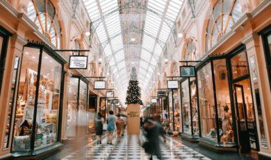 Cross-Border Commerce in Europe: Tips for the Christmas season