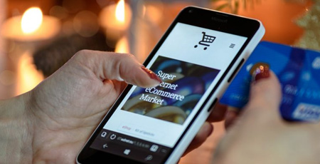 """The Business Guide provides you with the """"tools of the trade"""" and offers you checklists and practical guidelines for your successful entry into the European e-commerce market."""